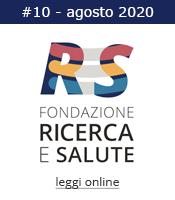 Fondazione ReS