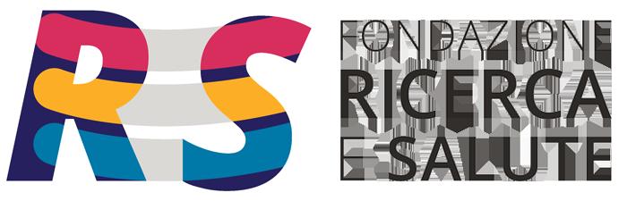 Fondazione ReS, Ricerca e Salute