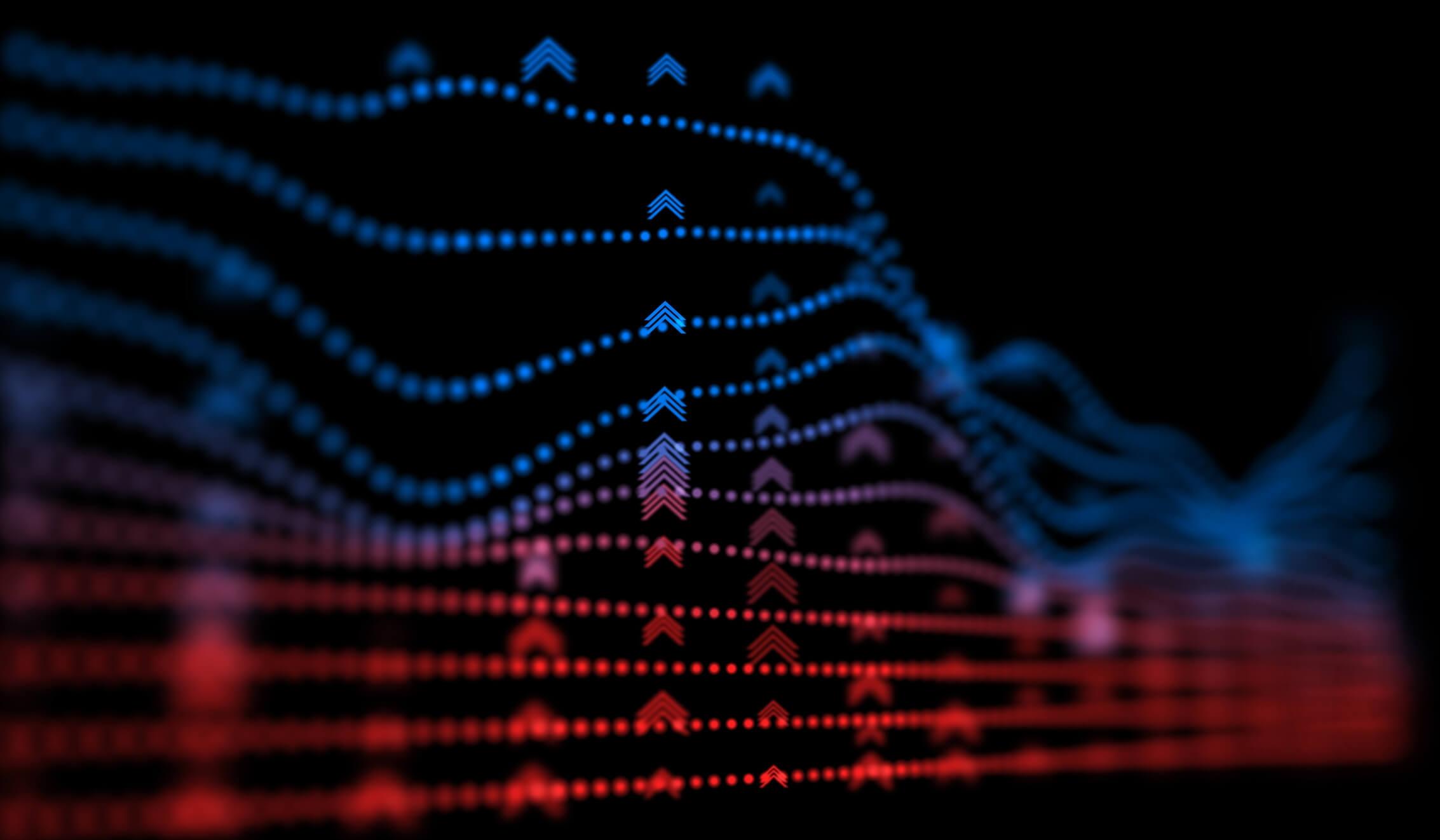 PDTA Net come strumento per la sfida della cronicità: disponibili nuovi confronti