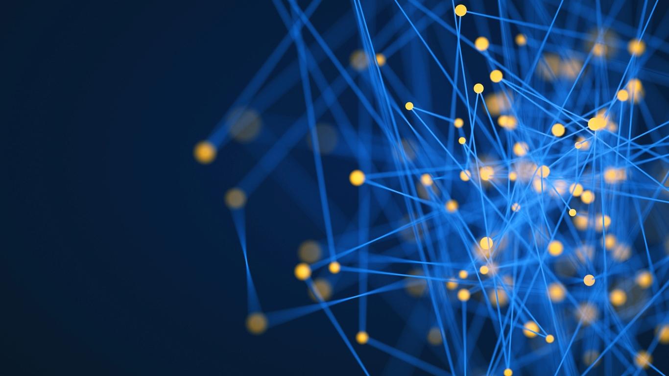 La sfida posta dalle nuove terapie: alcuni esempi di popolazioni target identificate da ReS