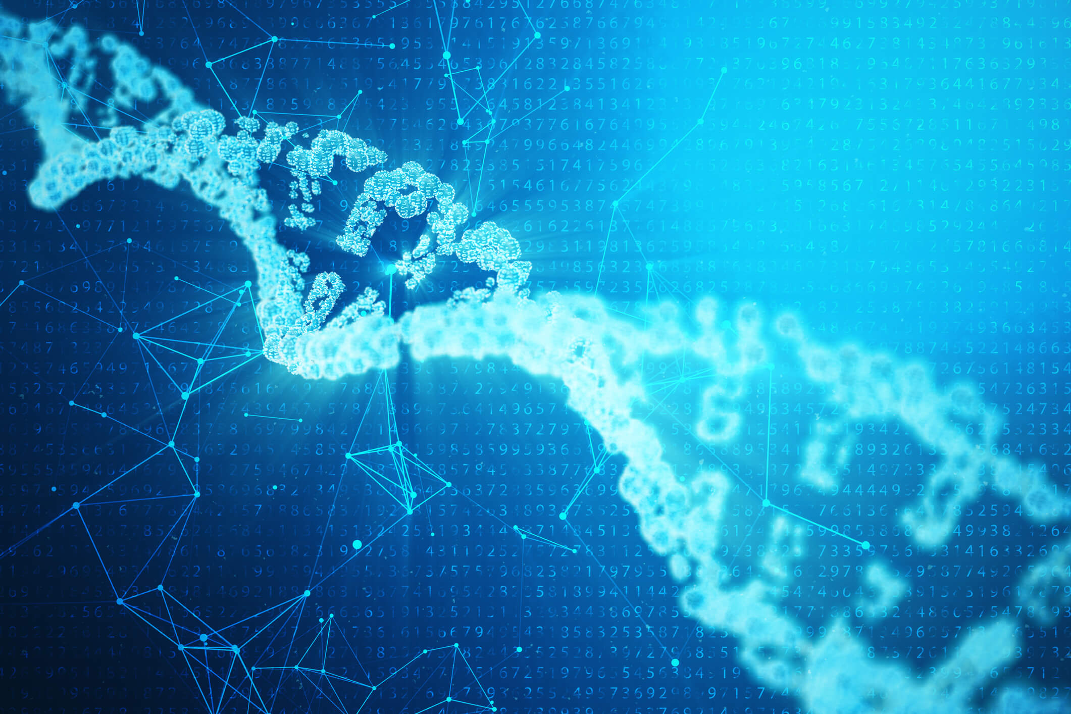 Un'oncologia nuova: i Molecular Tumor Board